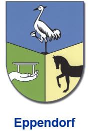EppendorfWappen
