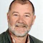 Ernst Langenberger_thumb