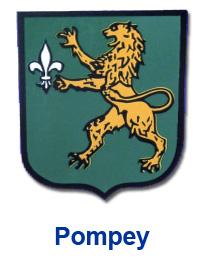 PompeyWappen